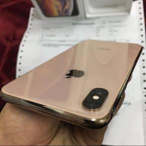 Iphone x smax