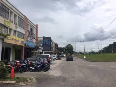 Jln Nasaria 1 J/2 , Bandar Nusajaya , Nusabayu , Gelang Patah