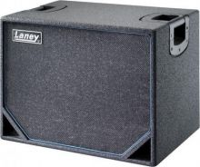 Laney Nexus N115 1x15 Bass Guitar Cab - 400W