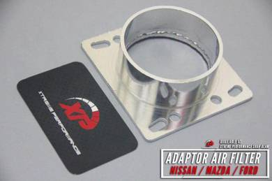 Adaptor Air Filter Nissan Mazda Ford mitsubishi