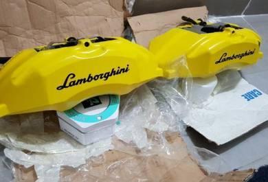 Monoblock Caliper brake 4pot 4 pot LS430 SUMITOMO