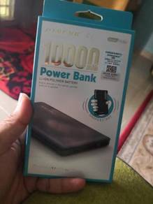 Powerbank pineng 10000 mah