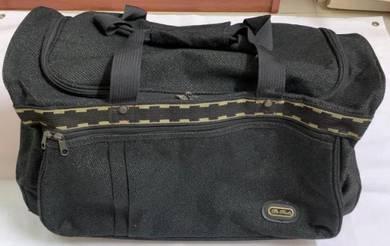 Luggage Bag 7KG roda