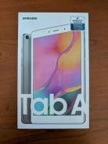 Samsung Tab A 2019 LTE
