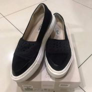 Clark's Loafers, Flats,Coll Amoure, only wore once