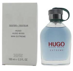 ORIGINAL Hugo Extreme by Hugo Boss EDP