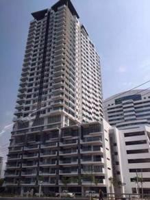 Bay 21 ll Nicely Renovated ll Fully Furnished ll Kota Kinabalu
