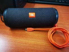 Jbl flip 3 (authentic)