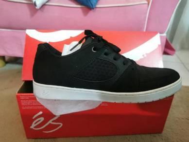 ES Accel Slim Skateboard Shoe Skate Shoes