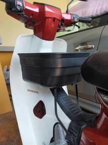 Honda EX5 Dream elektric starter