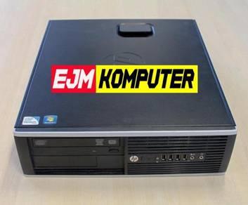 EJM KOMPUTER : AMD PHENOM II x4 = i7 GAMiNG DESIGN