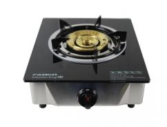 Faber glass top single cooker fc-8131