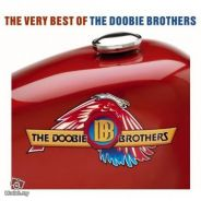The Doobie Brothers - The Very Best Of - New CD