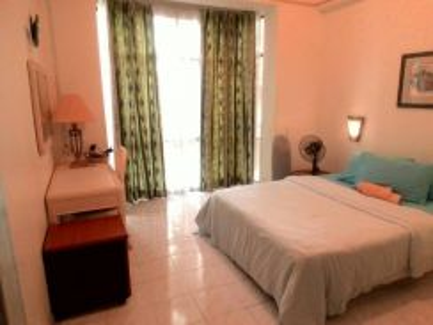 MAHKOTA HOTEL APT-1/2 Bedroom