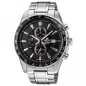 Casio edifice chronograph ef547d-1a1