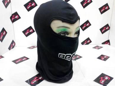 Beon Balaclava Plain (head cover scarf)