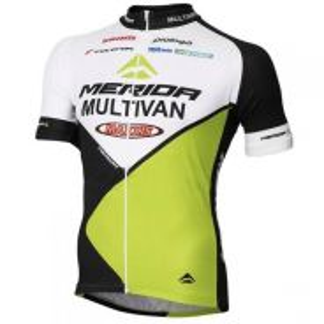 Merida Multivan Jersey set with pants