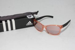 Adidas Excalate sunglasses - a428