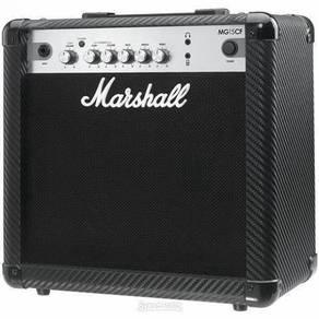 Marshall Guitar Amplifier (MG10CF)