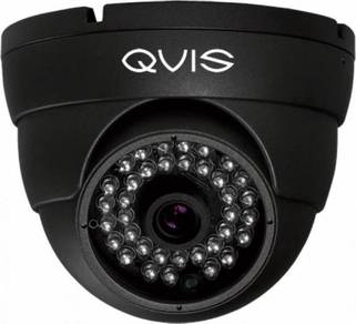 Electrical and cctv HD service (promotion) KL