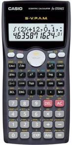 CASIO Calculator FX-570MS