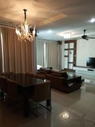 Baystar condo 2248sf fully renovated / furnished / seaview unit