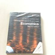 Cambridge Economics