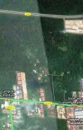 Land for sale at matang
