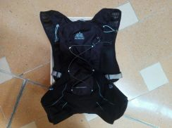Aonijie Cross Country Race Backpack 15 litre