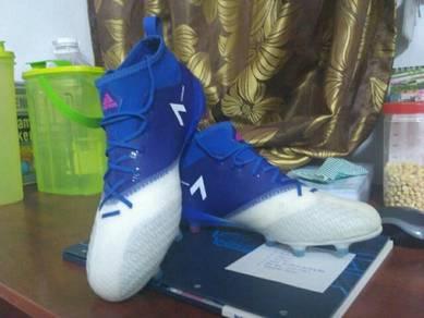 Adidas ace 17.1 8uk