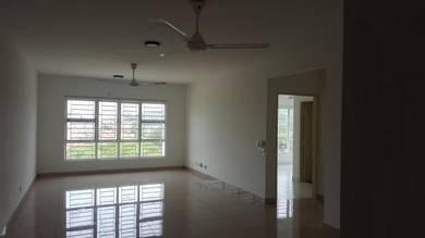 Apartment baru Putrajaya near Alamanda, Kompleks Kerajaan A B C D E