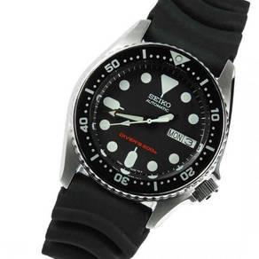 Seiko Automatic Diver's 200M SKX013K1