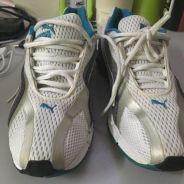 Puma Running/Sport Shoes