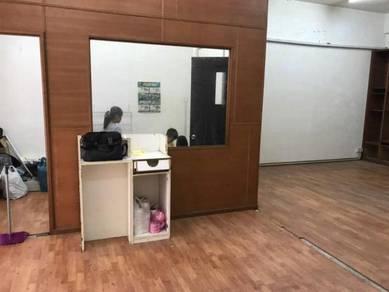 Bundusan Business Commercial Centre ground Floor