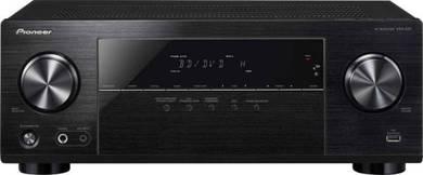 Pioneer VSX-531 5.1Ch Bluetooth Av Receiver