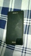 Sony Z1 Xperia Mini