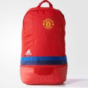 Bag Adidas Manchester United