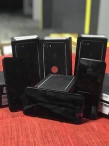 IPHONE 7 JETBLACK Fix Mobile Tanah Merah