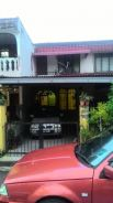 (WELL MAINTAINED) Double Storey Rasah Jaya, Phase 2, SEREMBAN