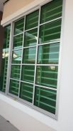 NO FACING HOUSE Single Storey Sendayan BANDAR SRI SENDAYAN garden hom