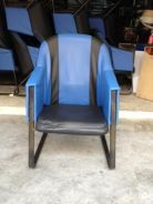PVC Sofa Chair OC-01
