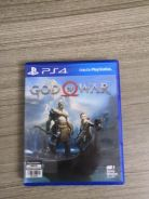 God of war chinese and english version