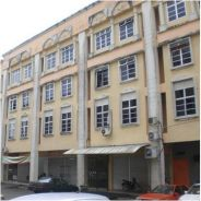 Apartment For Sale In Synergy Square Commercial Centre, Kuching