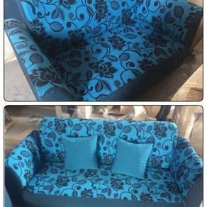 Sofa 2 and 3