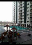 Kepong Sentral Condo Middle Room (Non Sharing) Including utilities