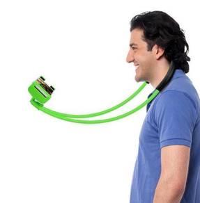 Phone Neck Holder