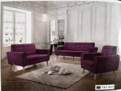 Sofa TL 8621 (250618)
