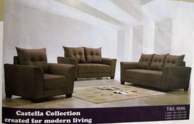 Sofa TL 8686 (250618)