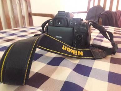 Nikon d5100 for sales