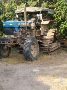 traktor Ford Sale